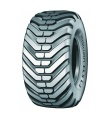 Nokian FOREST KING ELS L-2 SF