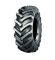 Nokian FOREST KING T SF